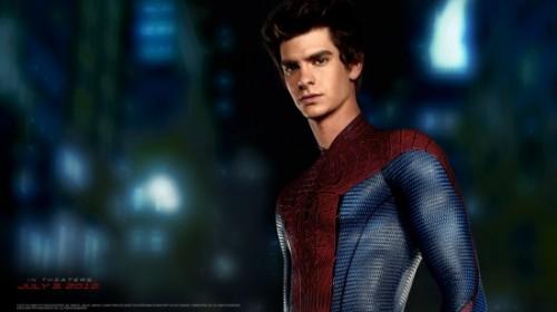 andrew-garfield-as-spider-man.jpg