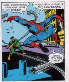 spider-man-vs-doctor-octopus-art-by-gil-kane.jpg