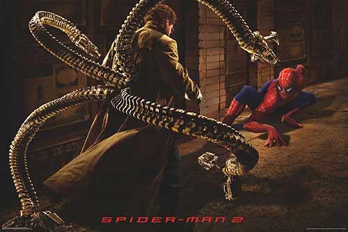 spiderman-2-poster.jpg