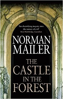 The Castle in the Forest by Norman Mailer.jpg