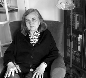 Marilynne Robinson author photo.jpg