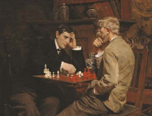 Chess match Better Living Through Criticism Sam Sacks.jpg