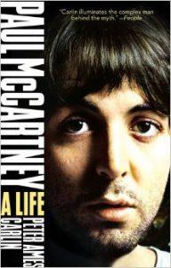 Beatles Paul McCartney A Life.jpg
