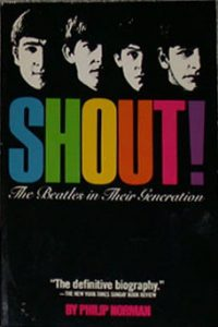 Beatles Shout book cover.jpg
