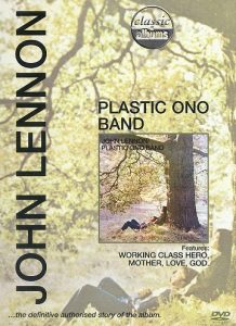 Beatles Plastic Ono Band.jpg