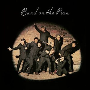 Beatles Band on the Run.jpg