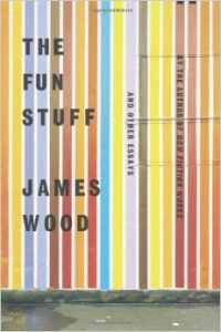 The Fun Stuff by James Wood.jpg