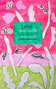 Back by Henry Green.jpg