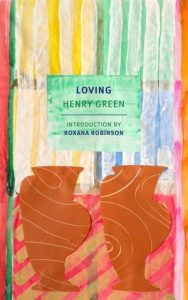 Loving by Henry Green.jpg