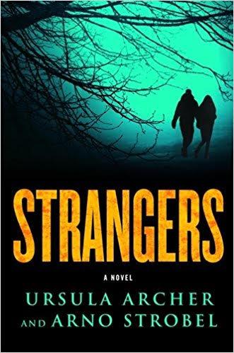 Strangers by Ursula Archer and Arno Strobel.jpg