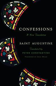 Confessions St Augustine.jpg