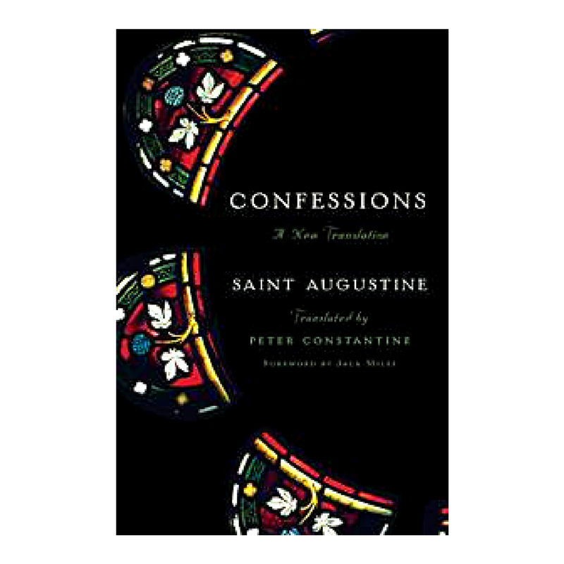 What is the relation between praise and pride in st. augustine confession essay
