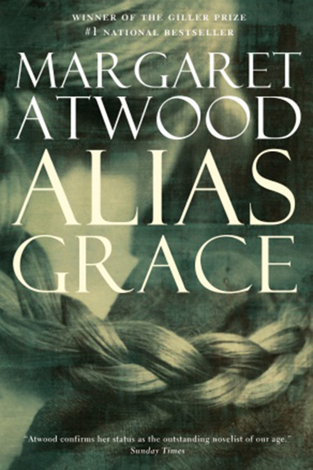 Alias Grace by Margaret Atwood.jpg