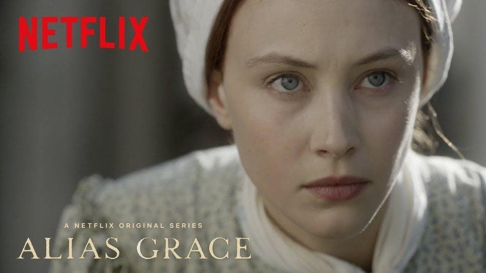 Alias Grace Netflix.jpg