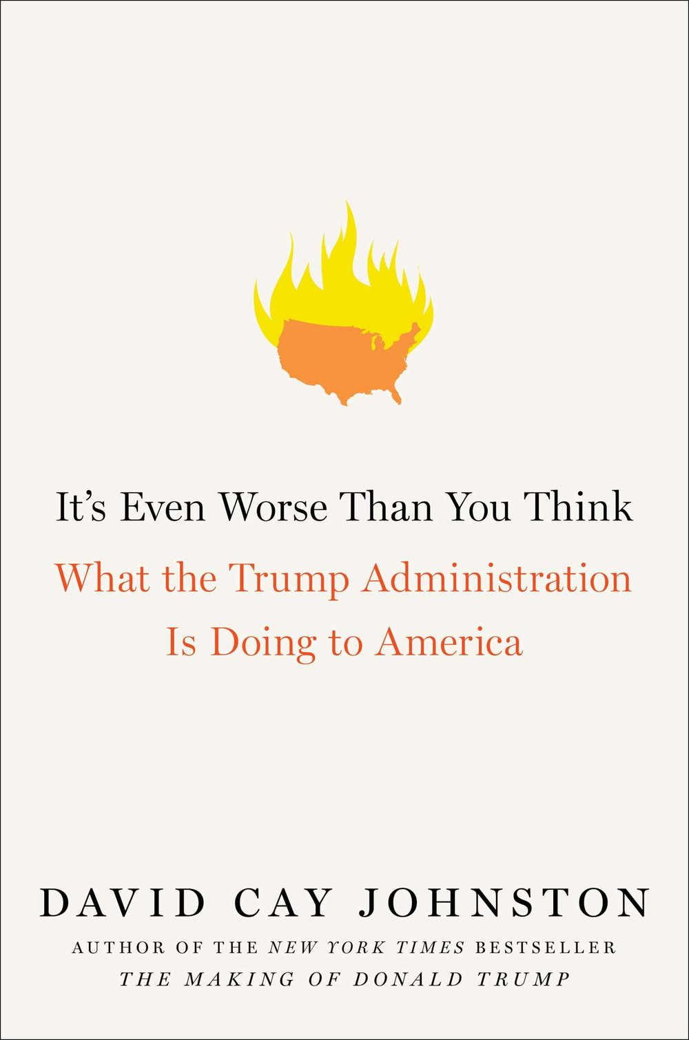 Its Even Worse Than You Think by David Cay Johnston.jpg