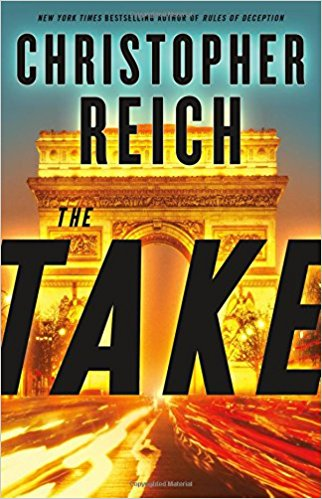 The Take by Christopher Reich.jpg