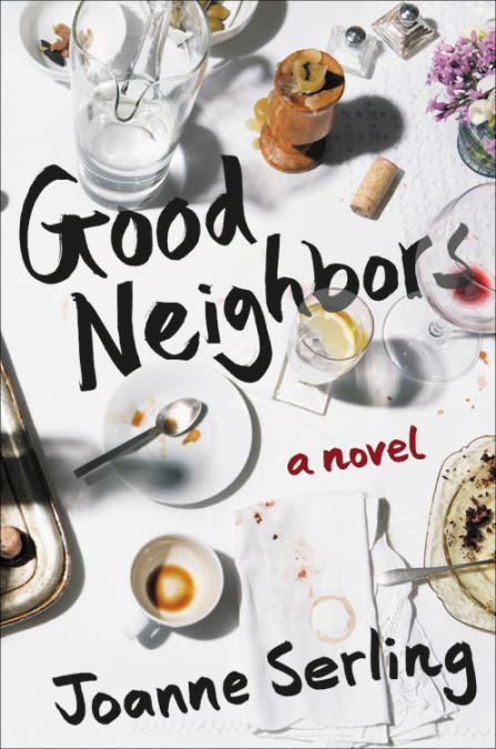 Good Neighbors by Joanne Serling.jpg
