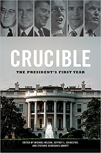 Crucible The President's First Year.jpg