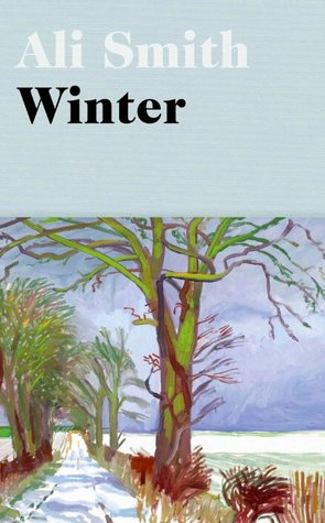 Winter Ali Smith.jpg