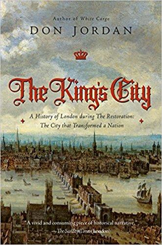 The King's City by Don Jordan.jpg