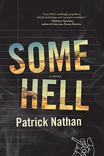 Some Hell by Patrick Nathan.jpg