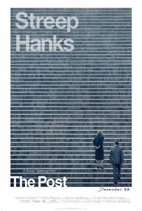 The Post Movie Streep Hanks.jpg