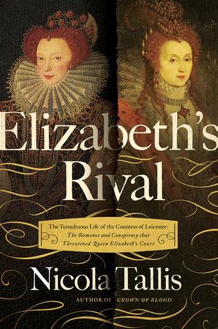 elizabeth's rival.jpg