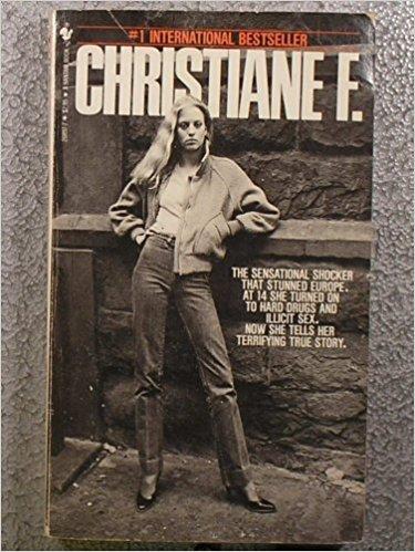 Christiane F.jpg