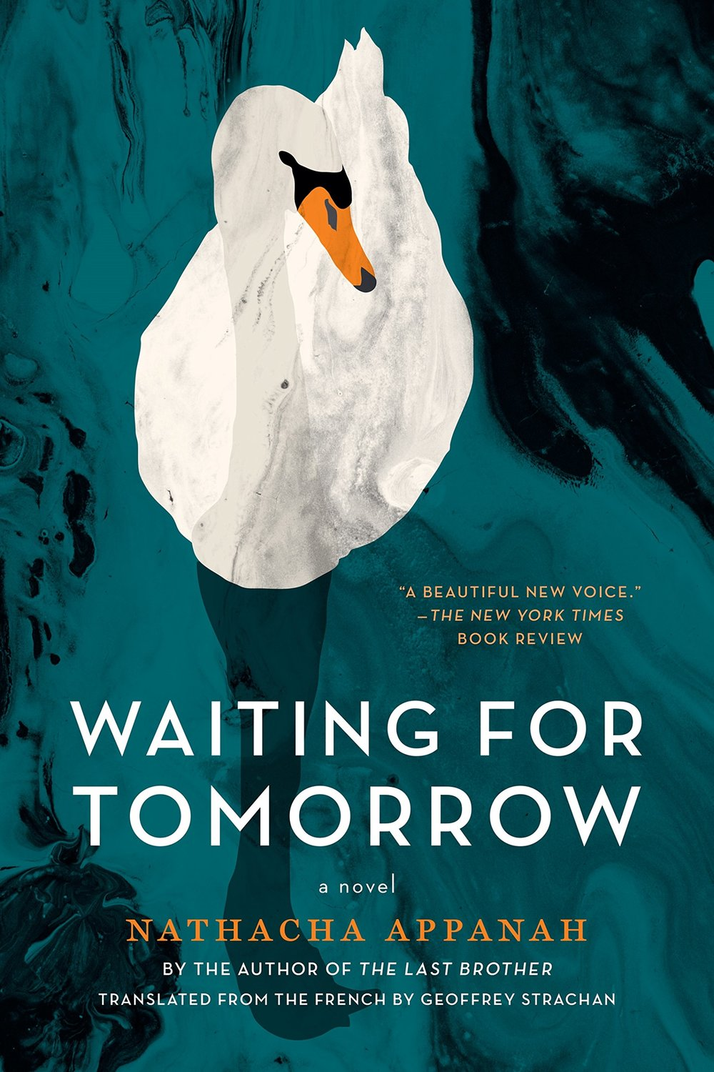 waiting for tomorrow by natacha appanah.jpg