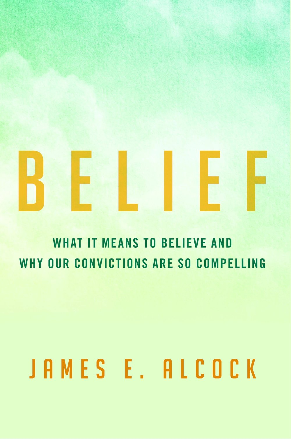 Belief by James E Alcock.jpg