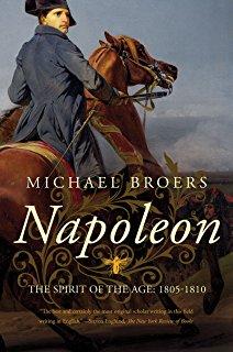 Napolean.jpg