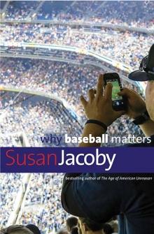 why baseball matters.jpg