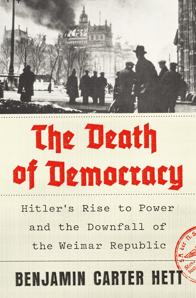 death of democracy.jpg