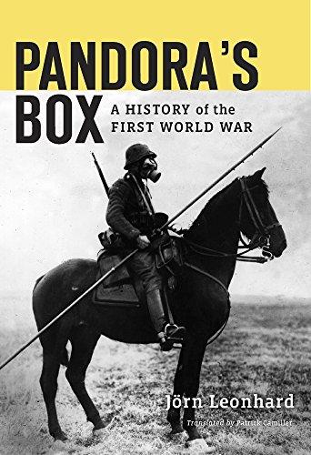 pandora's box.jpg