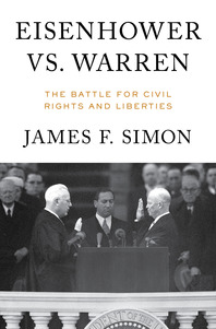 Eisenhower vs Warren book cover.jpeg
