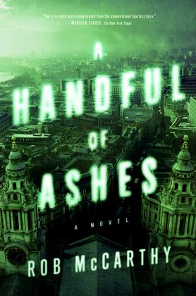 A Handful of Ashes.jpg