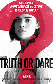 truth or dare 1.jpg