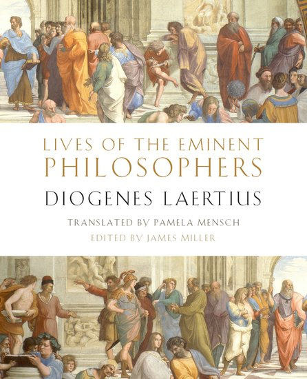 Lives of the Eminent Philosophers book cover.jpg