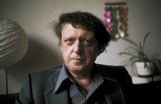 Anthony Burgess.jpg