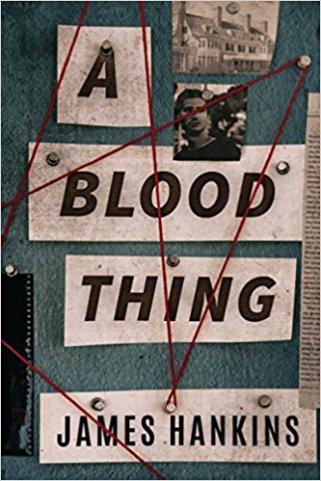A-Blood-Thing.jpg