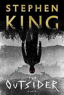 the outsider stephen king.jpg
