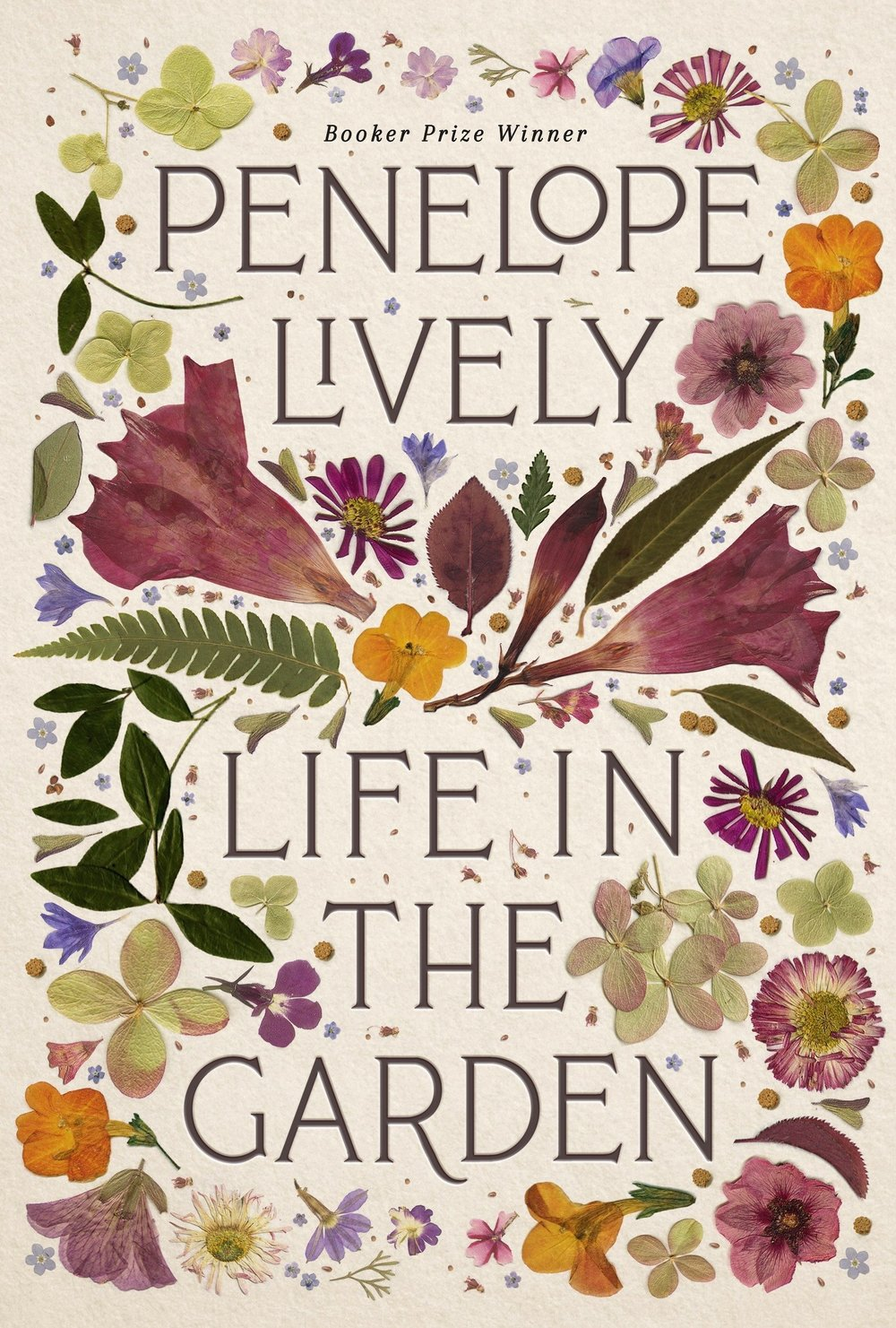 life in the garden.jpg