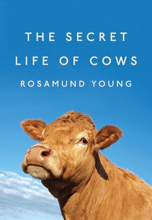 secret life of cows.jpg