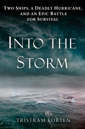Into the Storm.jpg