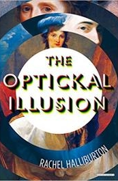 optickal illusion.jpg