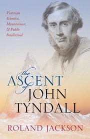 John Tyndale.jpg