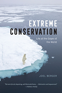 extreme conservation.jpg