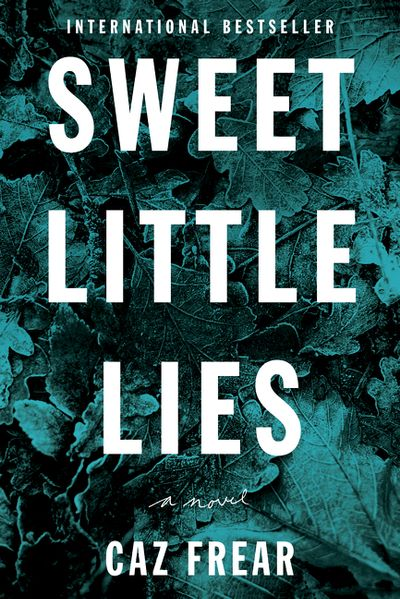 sweet little lies book cover.jpg