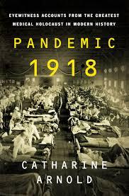 pandemic 1918.jpg