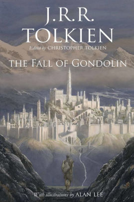 fall of gondolin.jpg